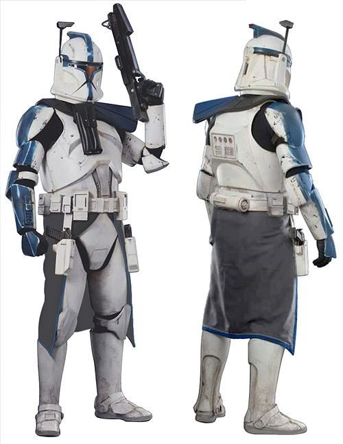 ARC Trooper Standard.jpg
