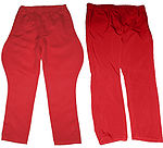 ID red pants.jpg