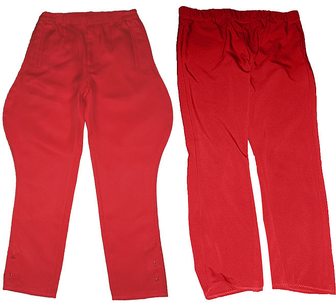 File:ID red pants.jpg
