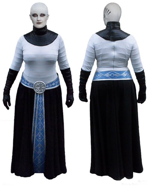 SL ventress sash full.jpg