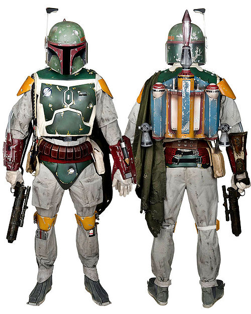 HOT TOYS - SW : Ep VI Return Of The Jedi - Boba Fett (Exclu) 500px-BH_Boba_ROTJ_Full