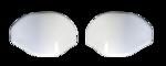 TFA TK knee plates.png