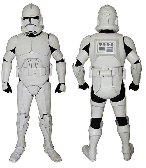 Standard Trooper Phase2 Animated.jpg