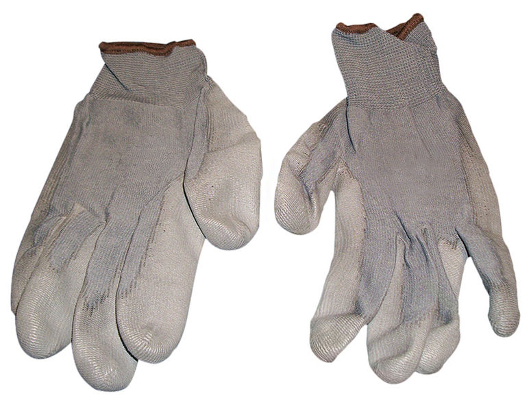 File:Stormtrooper Concept Gloves.jpg