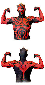 Maul Black Sun Body.jpg