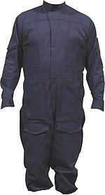 IC mechanical flightsuit.jpg