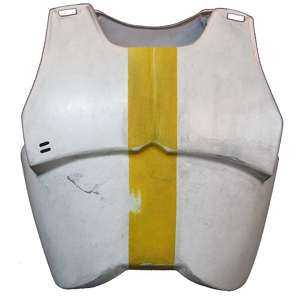 File:327th chest armor.jpg