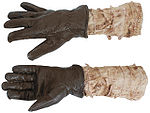 DZ hett gloves.jpg