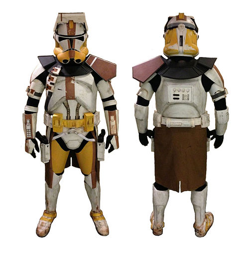Commander Bly front and back copy.jpg