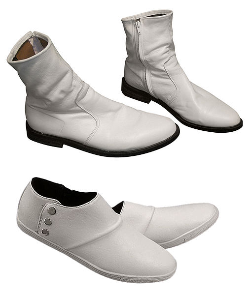 File:Stormtrooper Concept Boots.jpg