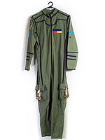 ID daala flightsuit suit.jpeg