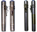 www.501st.com/mw501/images/thumb/6/6b/Code_Cylinders.jpg/150px-Code_Cylinders.jpg