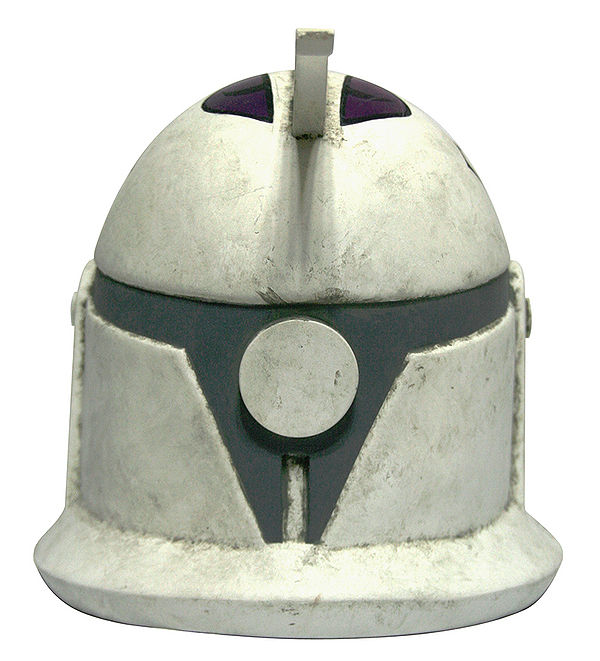 TC animated squawk helmet rear.jpg