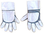 ESB Boba Gloves.jpg