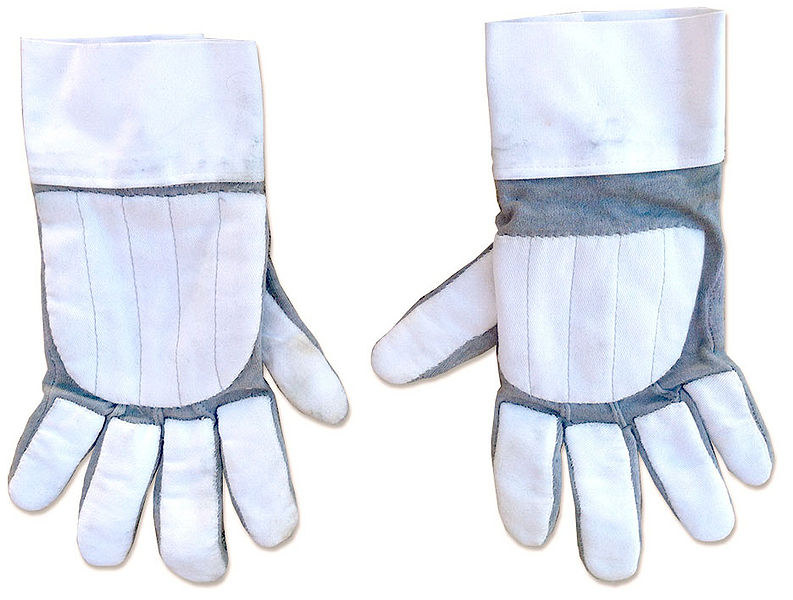 File:ESB Boba Gloves.jpg