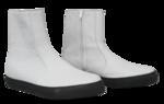 TFA TK boots.png