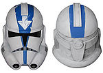 Appo Animated Helmet.jpg