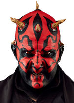 SL maul face.jpeg