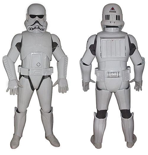 500px-Stormtrooper_Concept.jpg