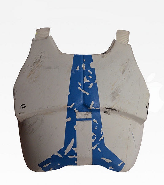 File:501st chest plate.jpg