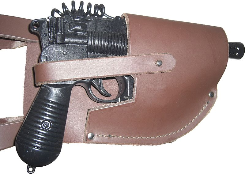 File:ID Merr Sonn Power Five Holster.jpg