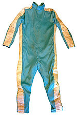 Bh greedo flightsuit.jpg