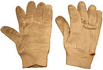 www.501st.com/mw501/images/thumb/9/9b/Tusken_ANH_Gloves.jpg/150px-Tusken_ANH_Gloves.jpg