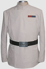 Security Bureau Tunic.jpg