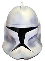 TC animated helmet.jpg