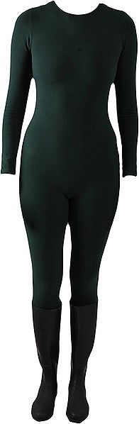 File:Green tonnika unitard.jpg