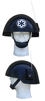 IC mechanical crew helmet.jpg