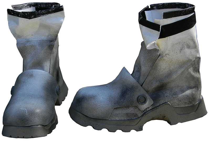 File:GM boots.jpg