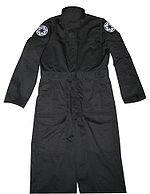 Generic-black-coverall.jpg
