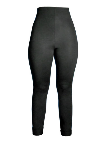 File:Concept Ventress leggings.jpg