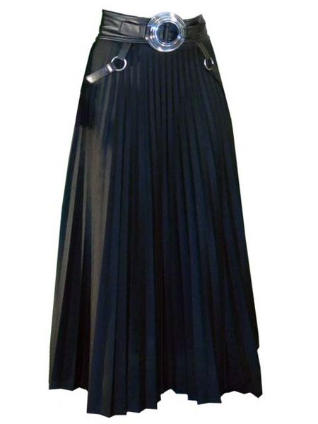 File:Concept Ventress skirt.jpg