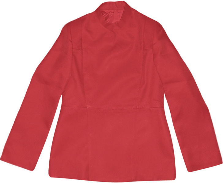 File:ID red tunic.jpg