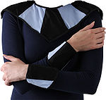 Blue tonnika collar.jpg