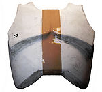 Commander Bly chest armor copy.jpg