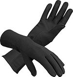 Generic-black-gloves.jpg