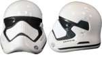TFA TK helmet.png