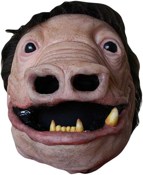 File:Snaggletooth mask.jpg