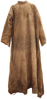 www.501st.com/mw501/images/thumb/c/cd/Tusken_ANH_Inner_Robe.jpg/150px-Tusken_ANH_Inner_Robe.jpg