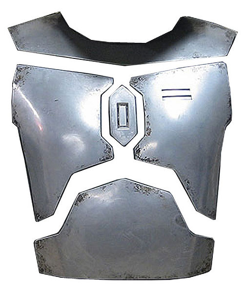 File:BH jango chest armor.jpg