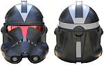 Shadow Trooper Helmet.jpg
