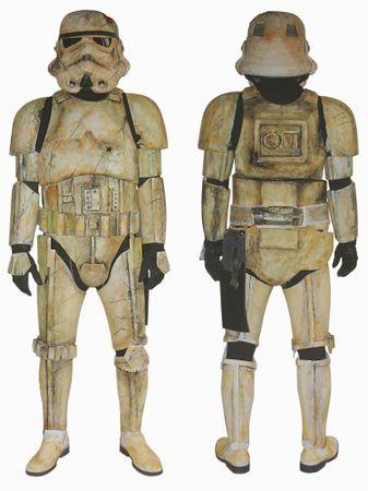 337px-Deathtrooper.jpg