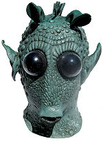 Bh greedo head.jpg