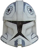 Broadside Helmet.jpg