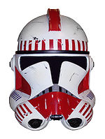 Shock trooper Helmet.jpg