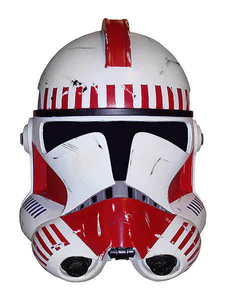 File:Shock trooper Helmet.jpg