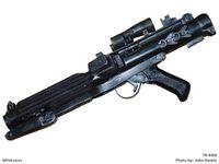 200px-TK_esb_blaster2.jpeg